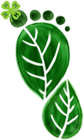 4-H Million Trees Home (4HMT Logo)